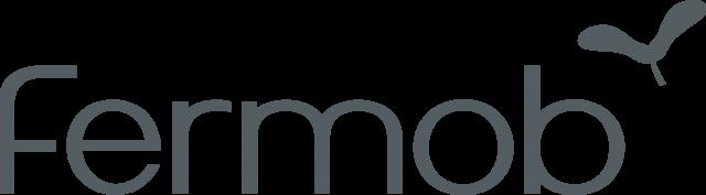 FERMOB-LOGO-GRIS431-2015