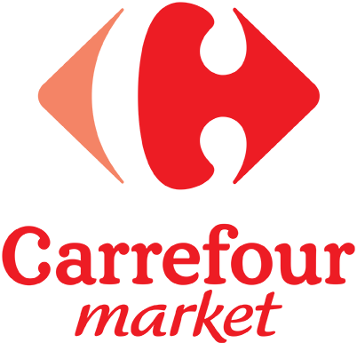 carrefour-market