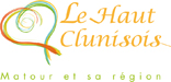 logo_htclunisois