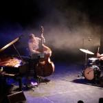 Trio DemuthIMG_0984