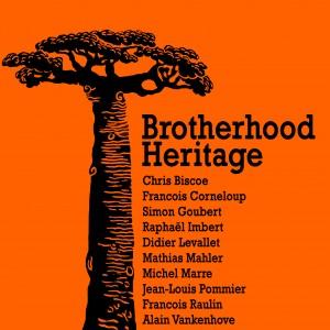 19 août 21h Brotherhood © Maurice Salaun