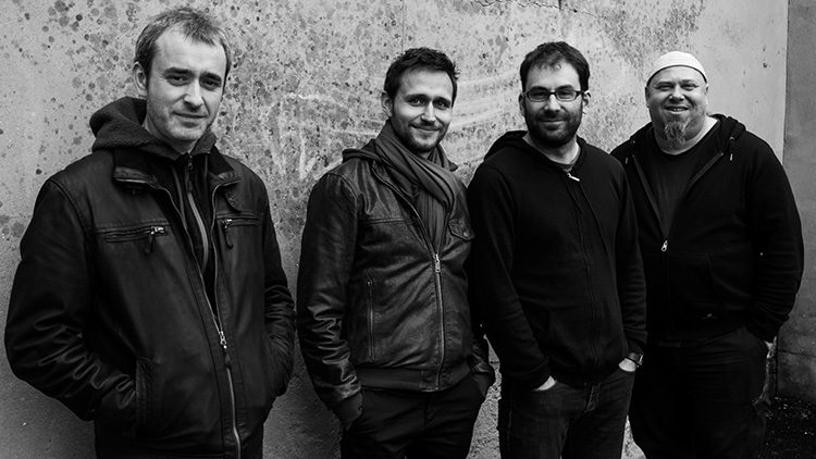 possible-quartet-vendredi-19-12h30