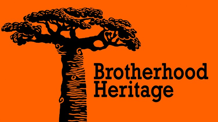 Brotherhood-vendredi-19-2016-21h