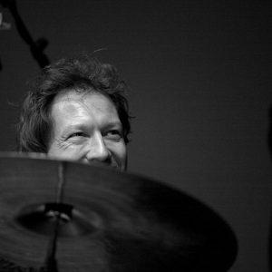 Simon Goubert - © Paola Romani