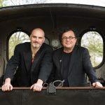 20 août - Martin & Stantchev - Crédits NLM