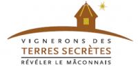 terres secretes