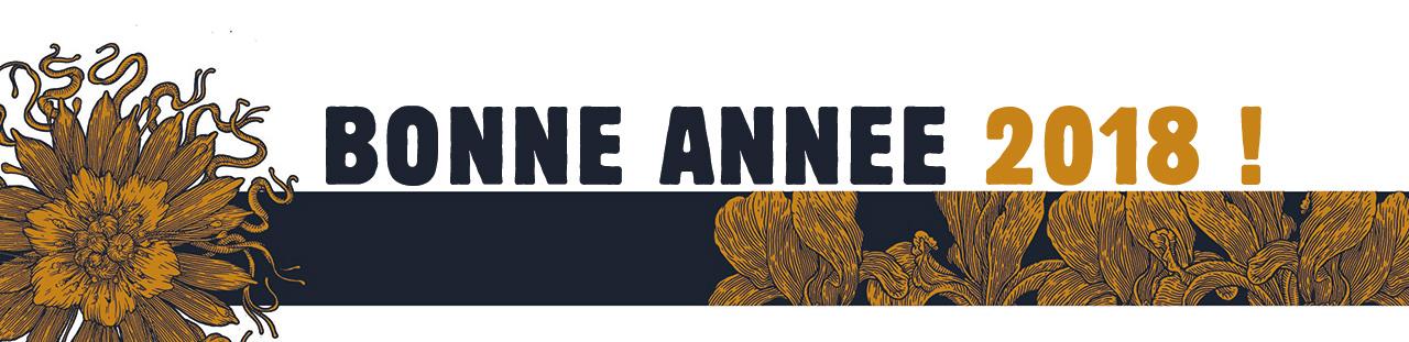Jazz-campus-bonne-annee-2018