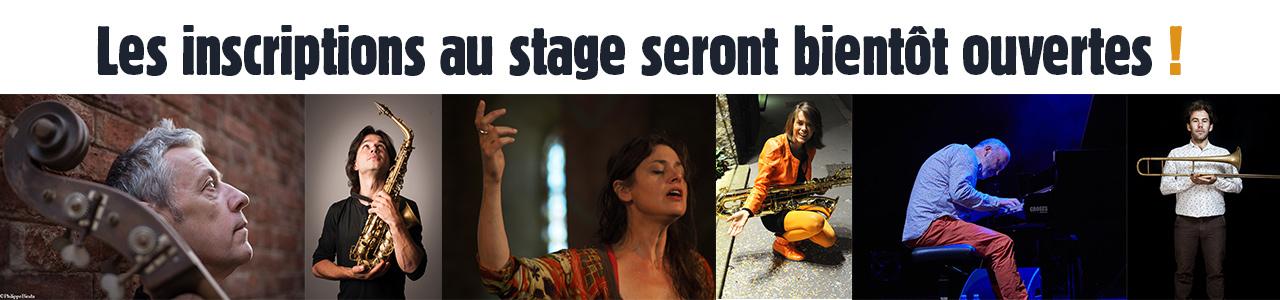 jazz-campus-stage-bientot