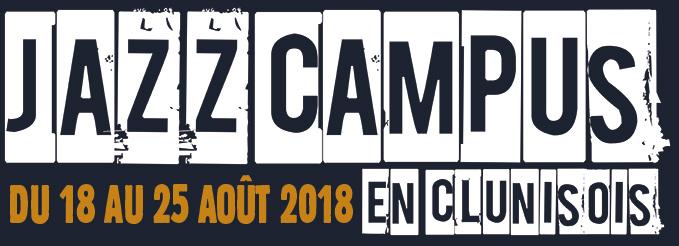 Festival de Jazz en Bourgogne : à Cluny et alentours