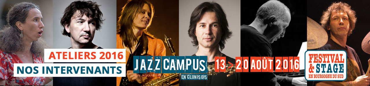 jazz-campus-bandeau-intervenants-stage-2016