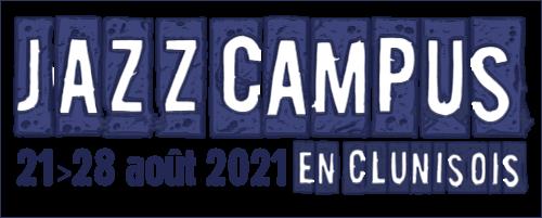 Festival et stage de Jazz à Cluny en Bourgogne